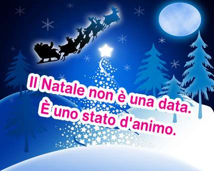 Frasi di Natale famose - Mary Chase
