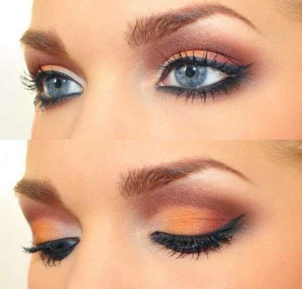 Make up complementare