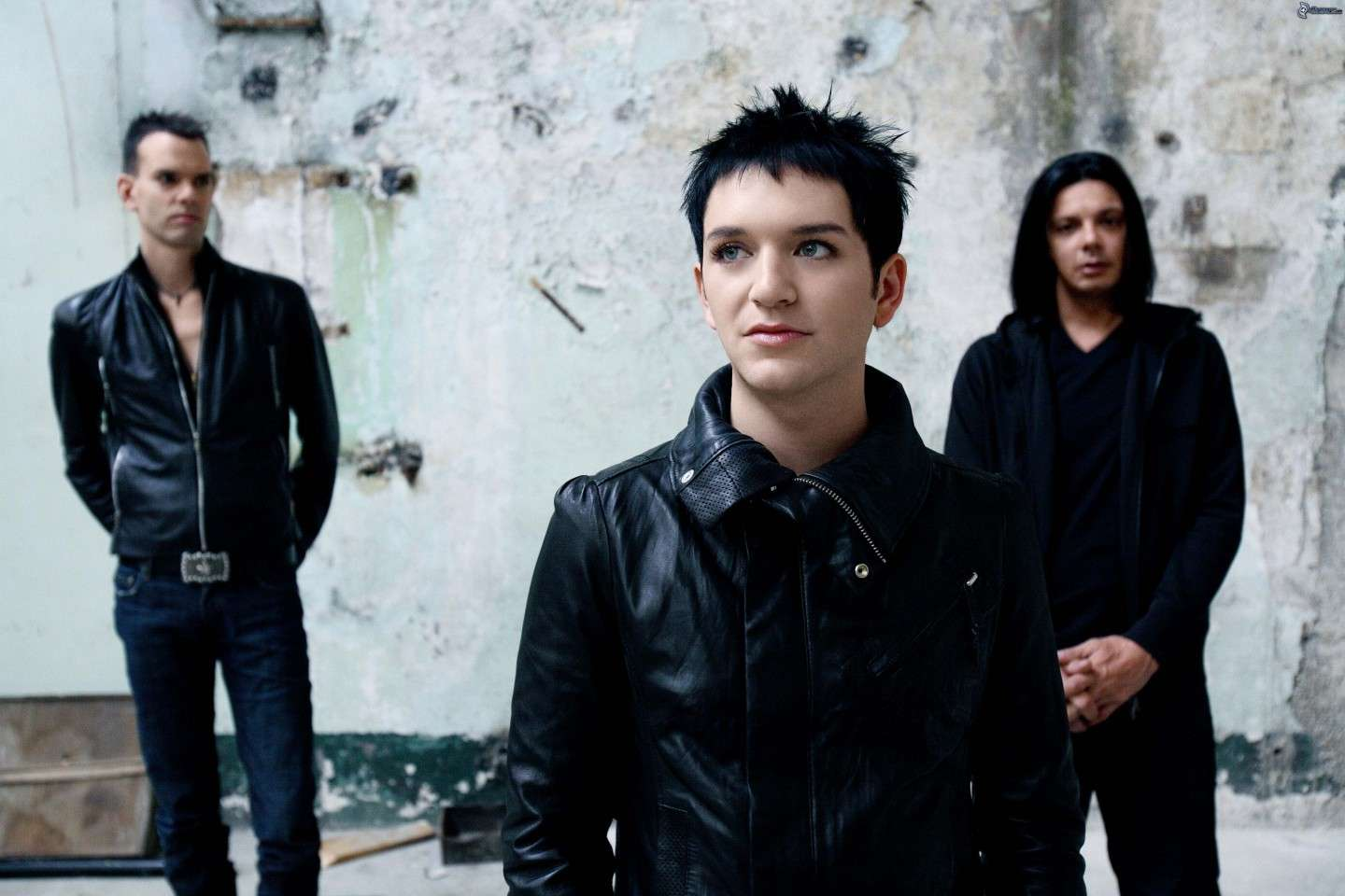 Placebo per Alfa romeo city sound