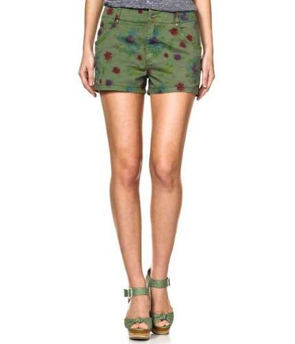 Shorts-fantasia-Benetton