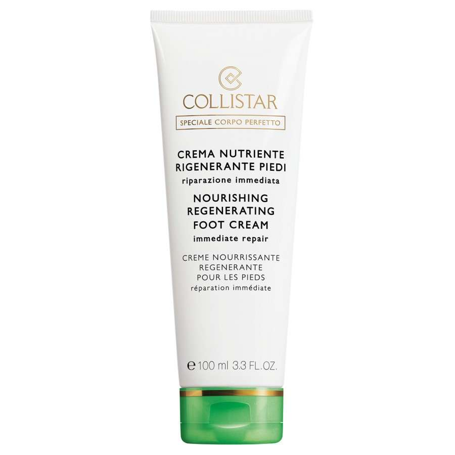 Crema nutriente Collistar