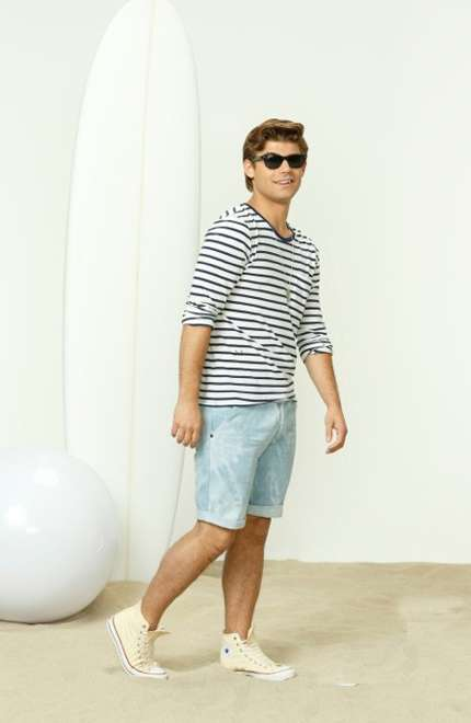 Teen Beach Movie Garrett Clayton
