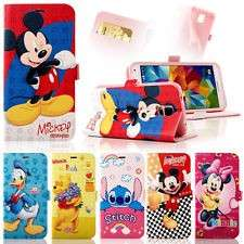 Cover per cellulari Disney