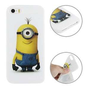 Cover per Iphone in silicone
