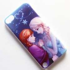 Cover per Iphone 4