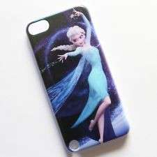 Cover per Iphone scura