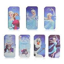 Cover di Frozen