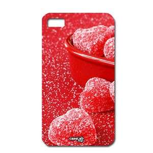 Cover per iphone con cuori