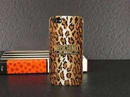 Cover stampa animalier