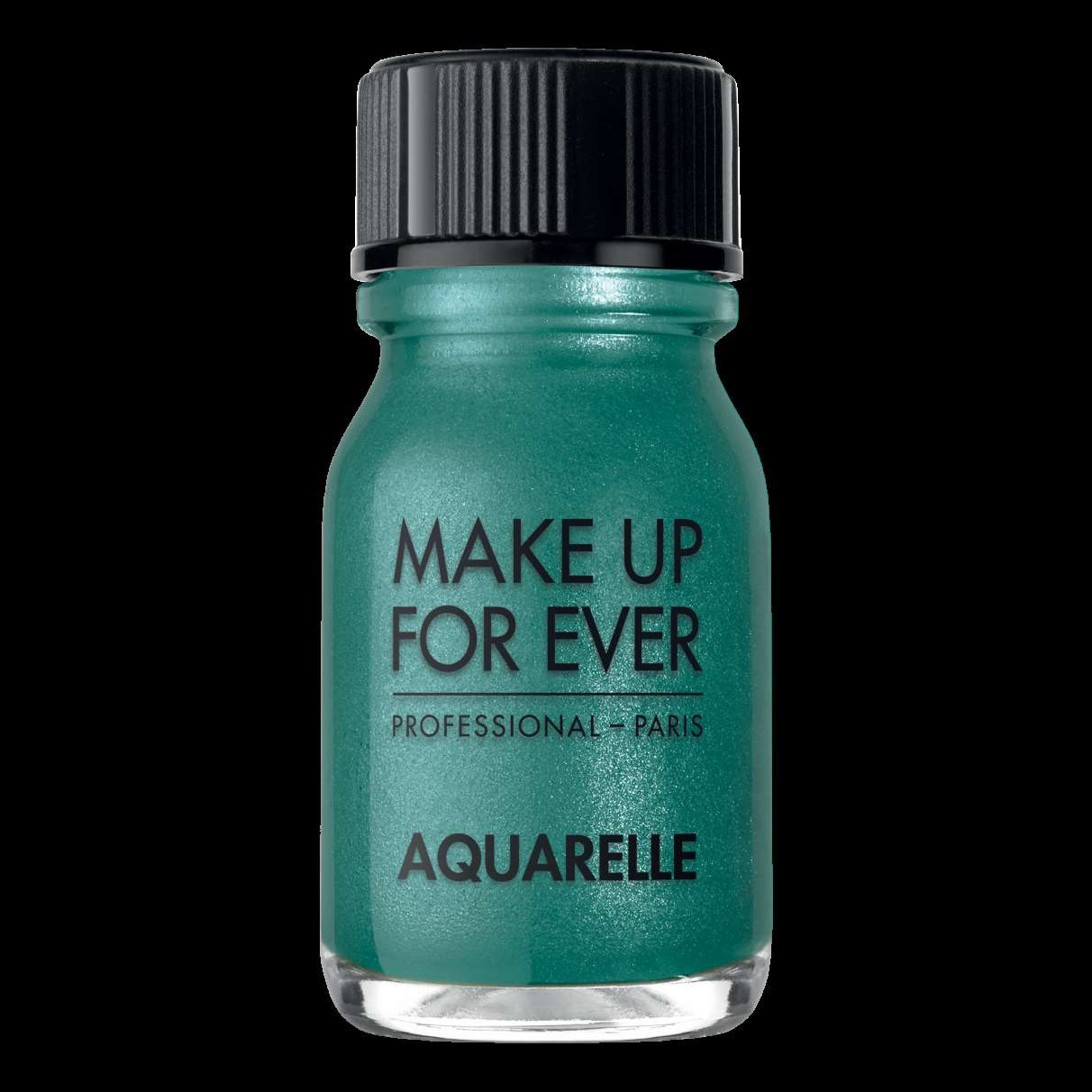 Aquarelle di Make up for ever