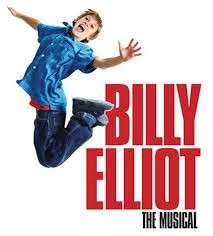 Il musical di Billy Elliot