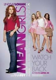 Film per chi ama Mean Girls