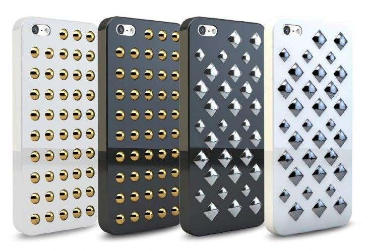 Cover per iphone grintose