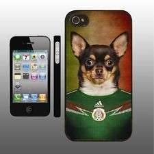 Cover per iphone con cucciolo