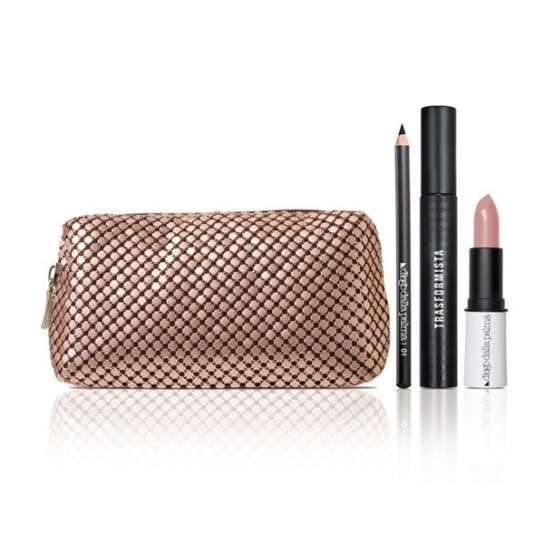 Diego dalla Palma Kit Beauty Essentials Natale 2014