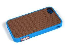 Cover per smartphone by Vans bicolore