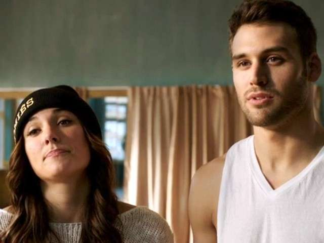 Step up all in tra i film imperdibili del 2014