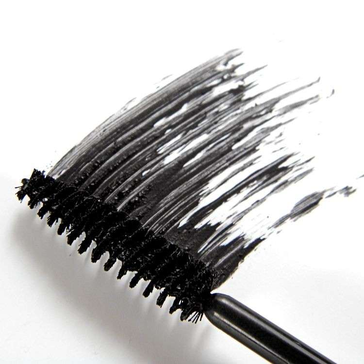 Applicatore del mascara