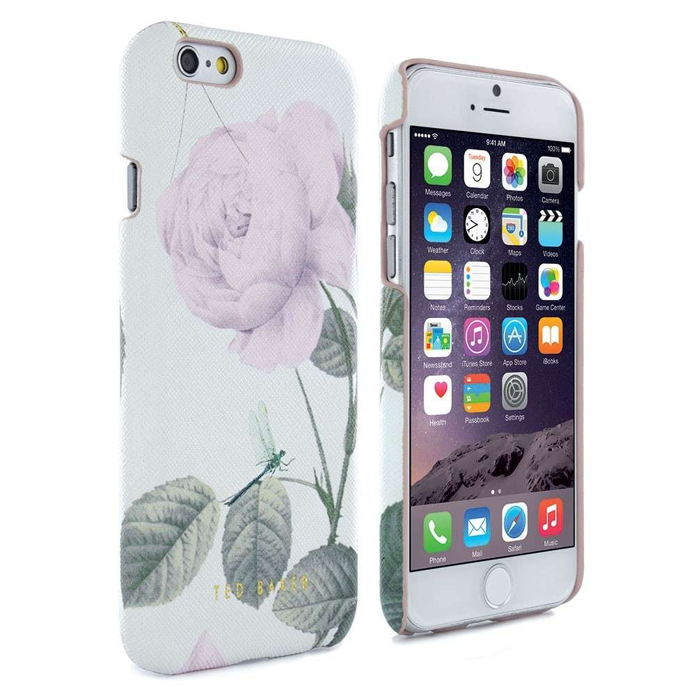 Cover con per Iphone 6