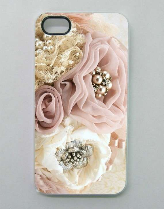 Cover super romantica con rose