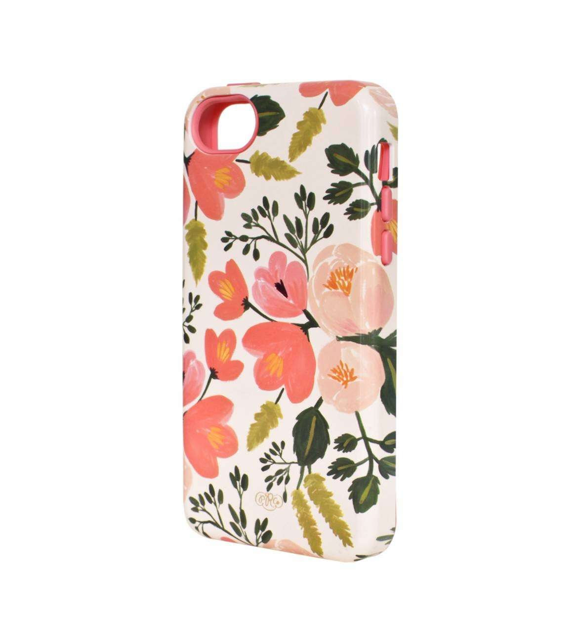 Cover con rose colorate