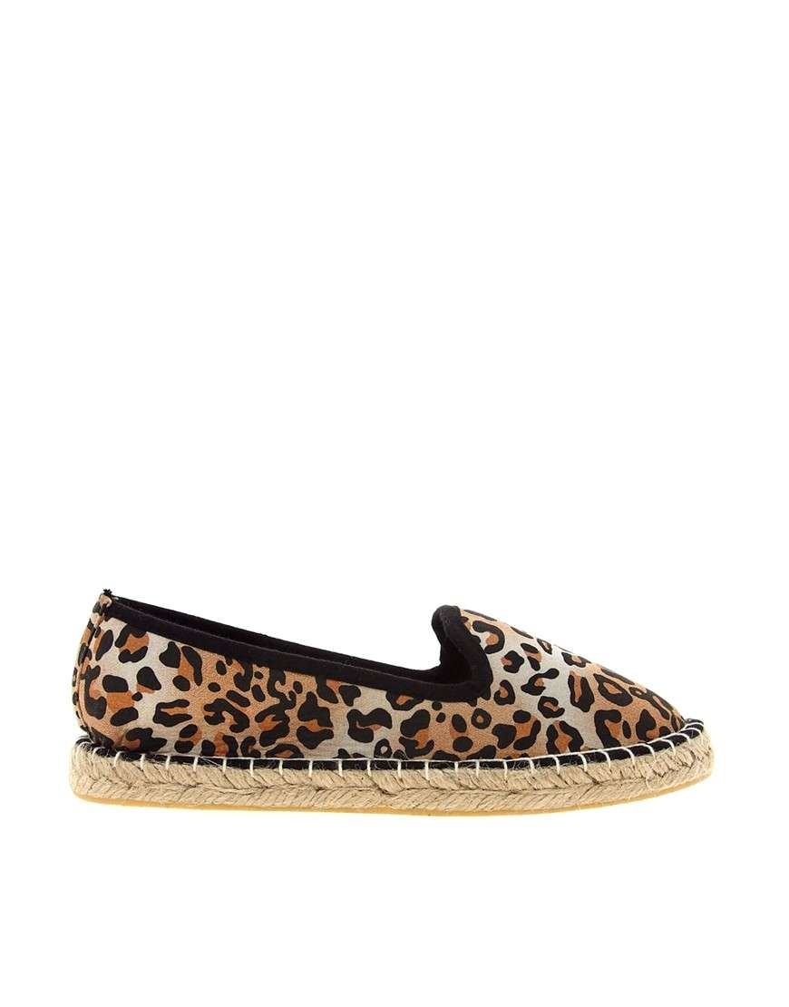 Espadrillas primavera estate 2015 Asos