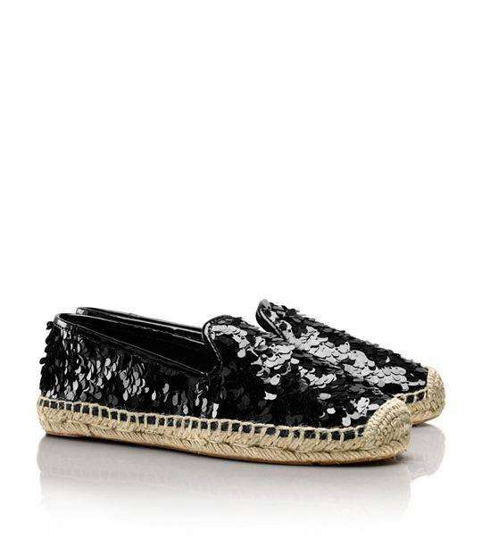Espadrillas primavera estate 2015 di Tory Burch