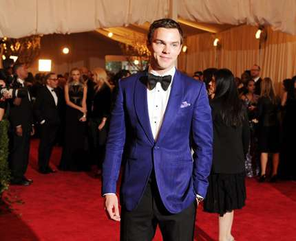 Met Ball 2013: tutti i look dal red carpet, foto!
