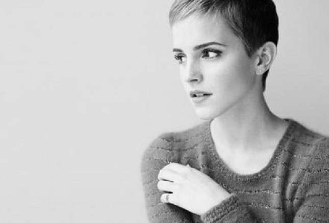 Pixie cut delle star per l'estate 2015
