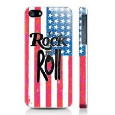 Cover rock and roll