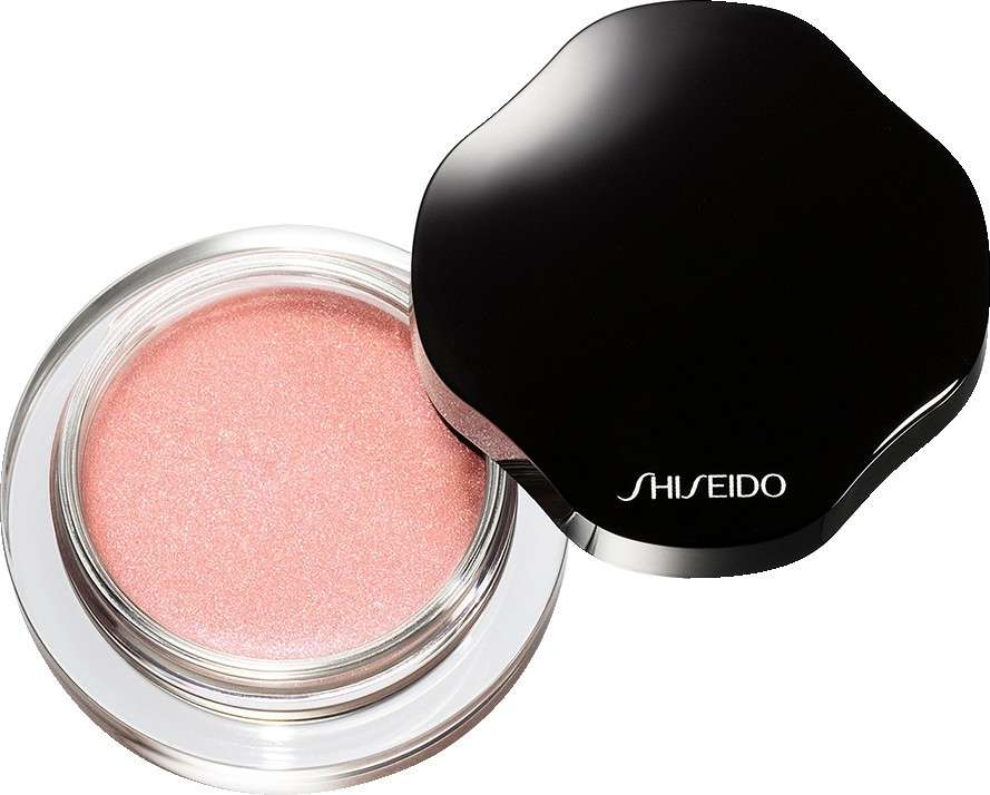 Ombretto Rose Quartz di Shiseido