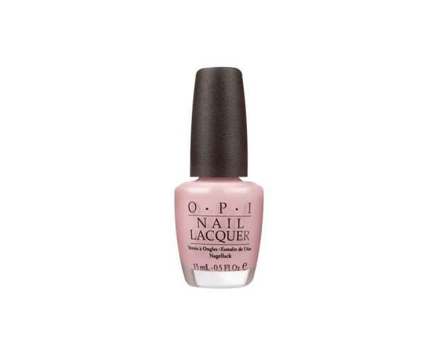Smalto Rose Quartz di Opi