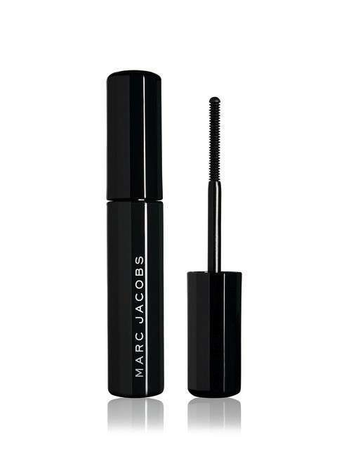 Mascara Beauty Lame Noir di Marc Jacobs