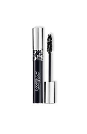Mascara waterproof di Dior