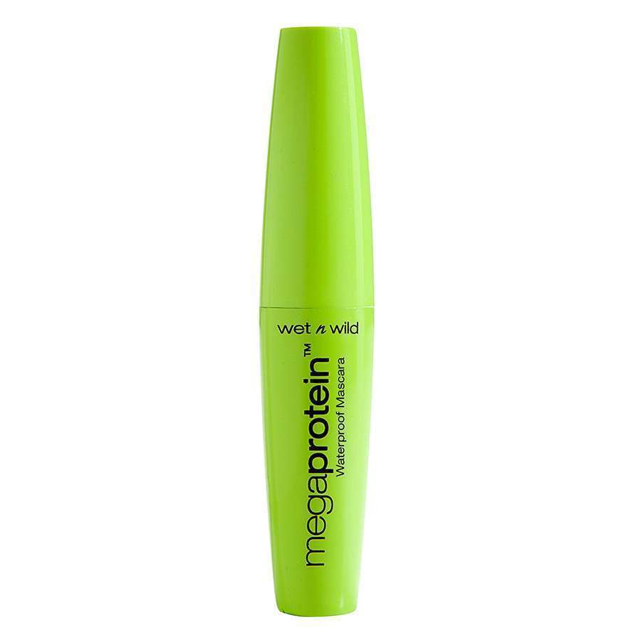 Mascara waterproof di Wet n Wild