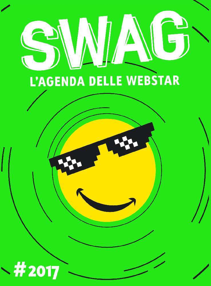 Diario Webstar Swag
