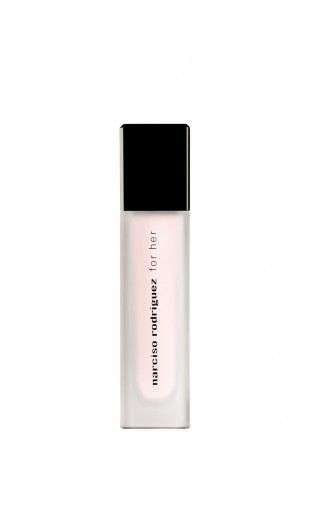 Profumo per capelli For Her Hair Mist di Narciso Rodriguez