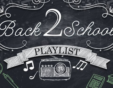 08132013 bma back 2 school playlist2