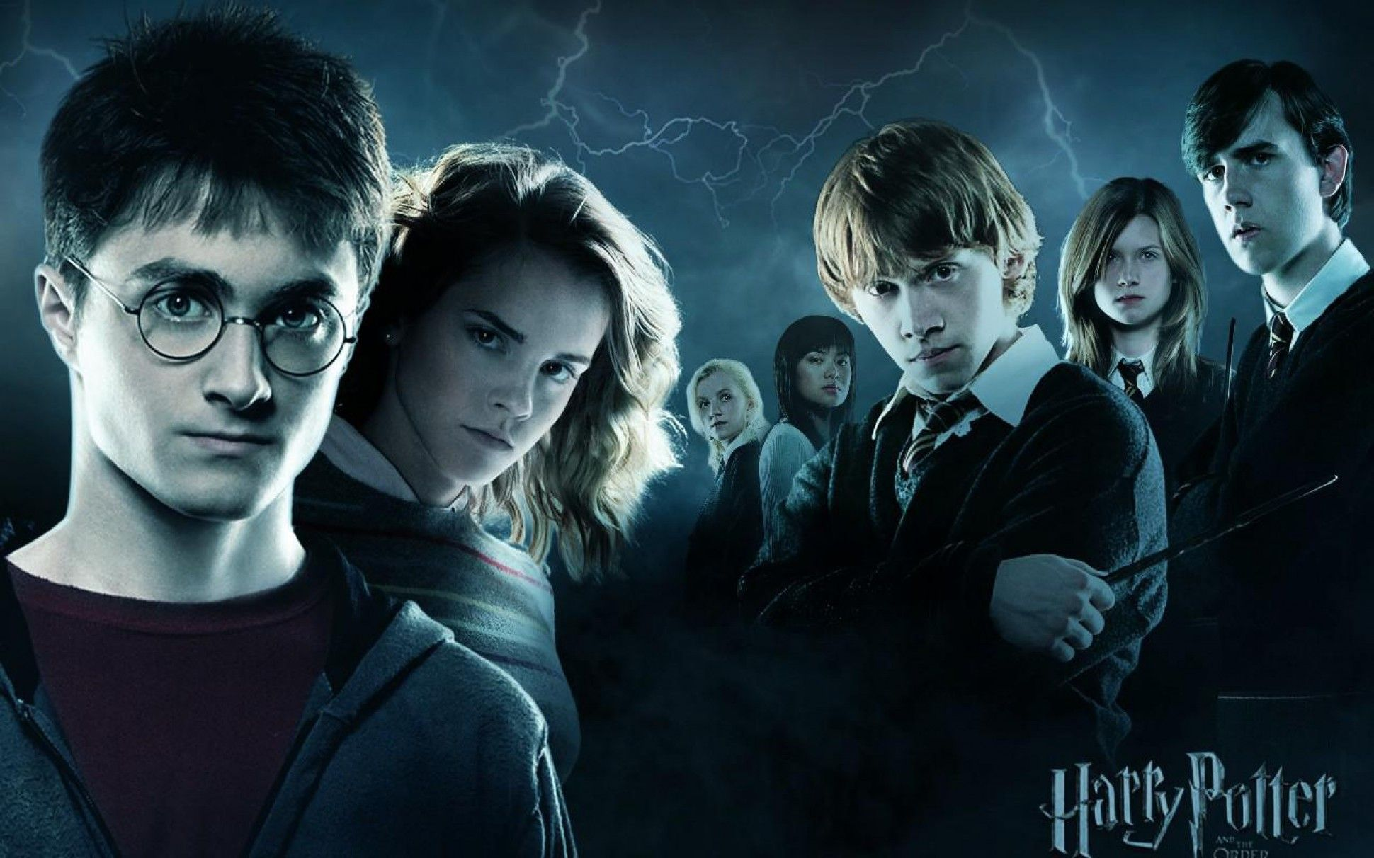 10Harry Potter 1940x1212