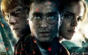 10_harry potter