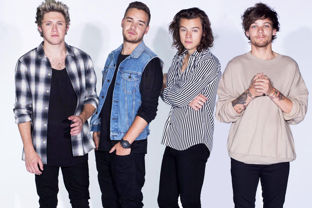 150413 news one direction