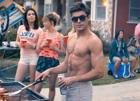 zac-efron-neighbors-trailer