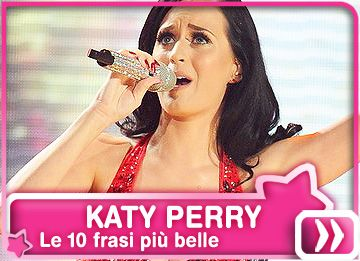 banner-gallery-katy-perry