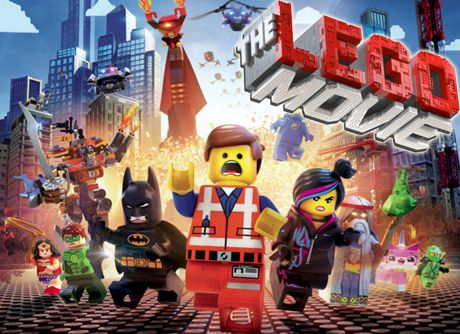lego movie film (2)