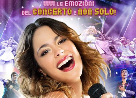 violetta backstage pass cinema trailer_modificato-1