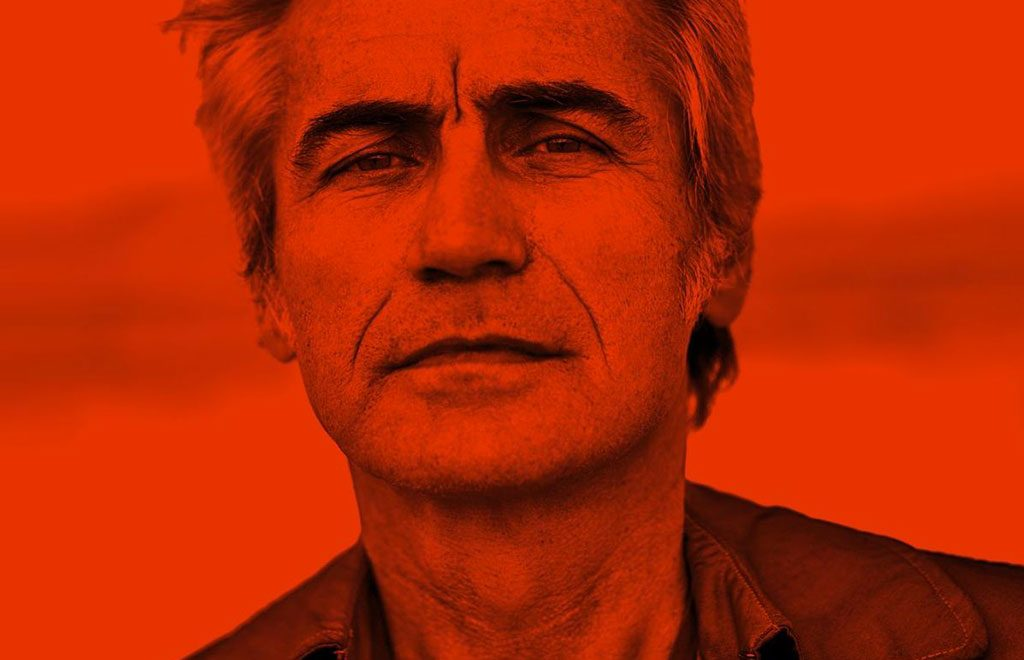 ligabue start tour 2019