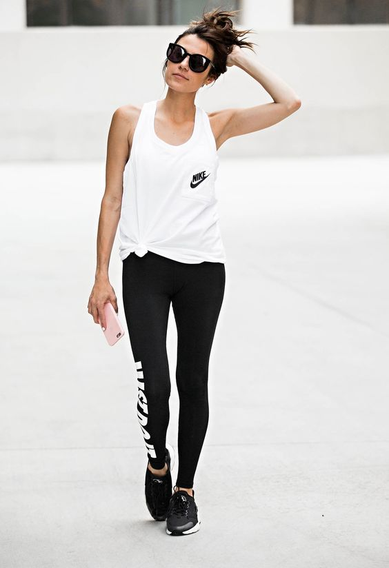 3_leggings look sportivo