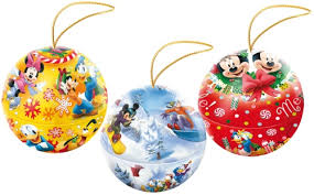 3_regali disney