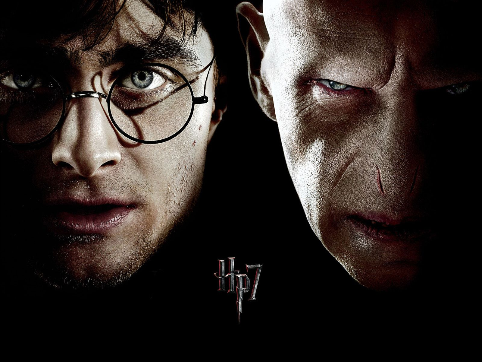 5double harry potter voldemort hp7 1600x12001