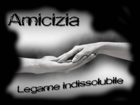 video come fare l amore bene amicizie online senza registrazione